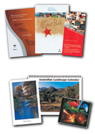 Digital Print Products