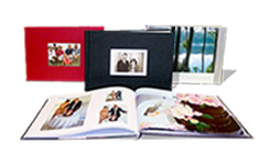 photo books pic 1