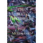 the-seed-gatherers-cover