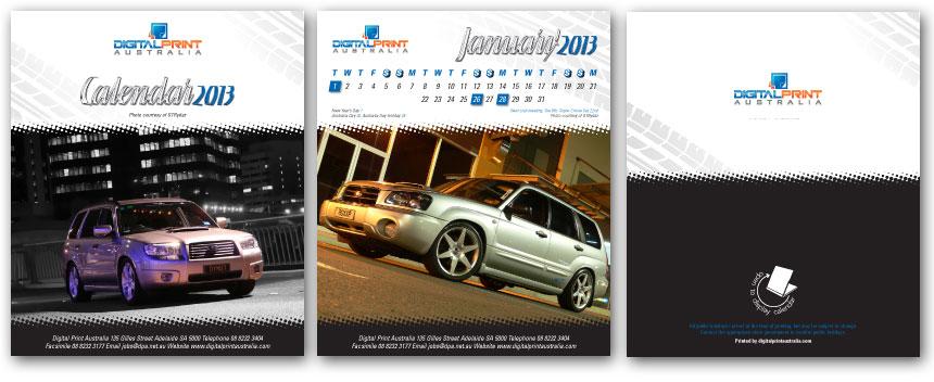 Desk-Calendars-Blue.jpg