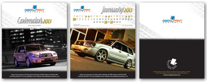 Desk-Calendars-Gold.jpg