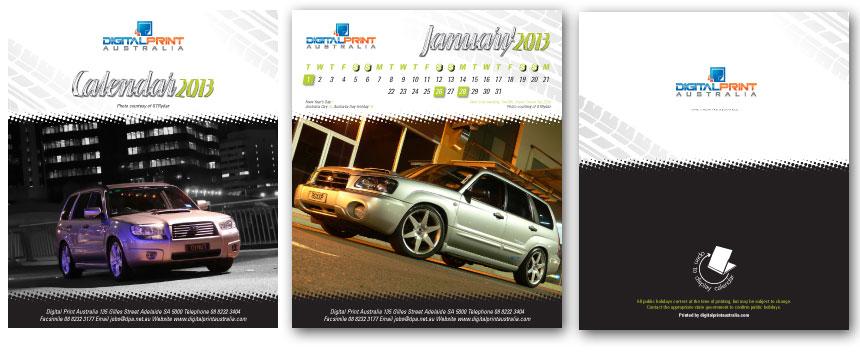 Desk-Calendars-Lime.jpg