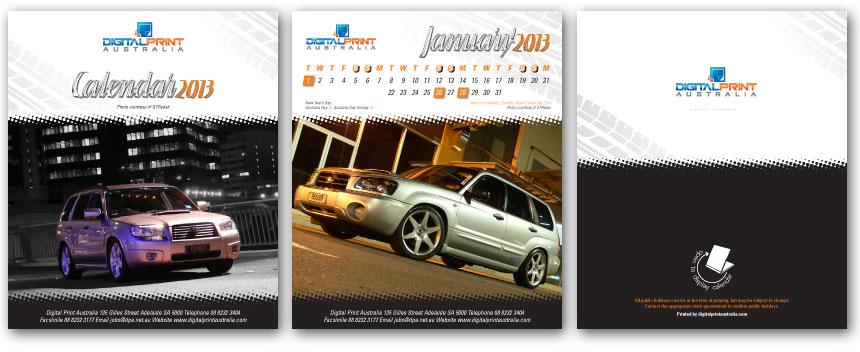Desk-Calendars-Orange.jpg