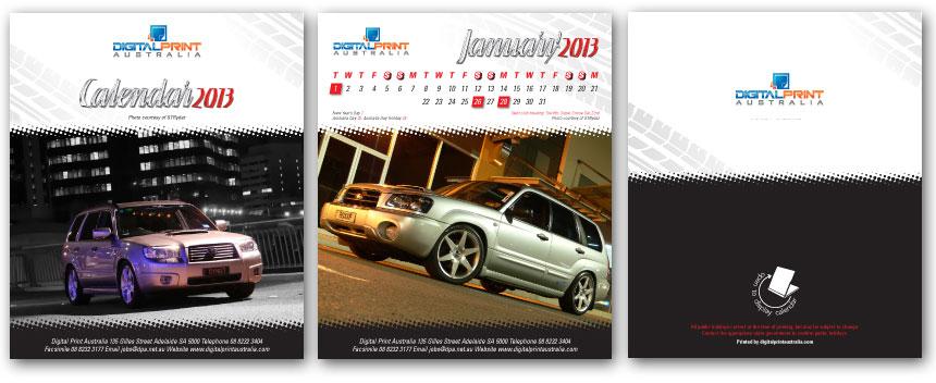 Desk-Calendars-Red.jpg