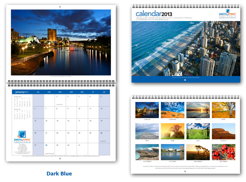 Wall-Range-S5-DK-Blue.jpg