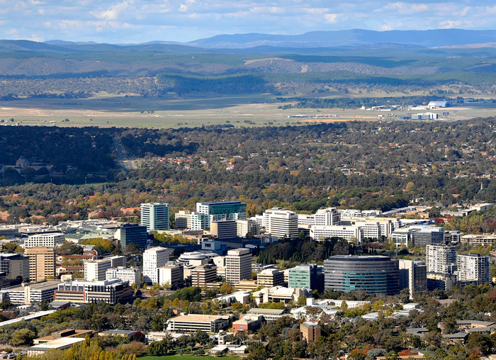 ACT_Aerial-View-of-Canberra.jpg