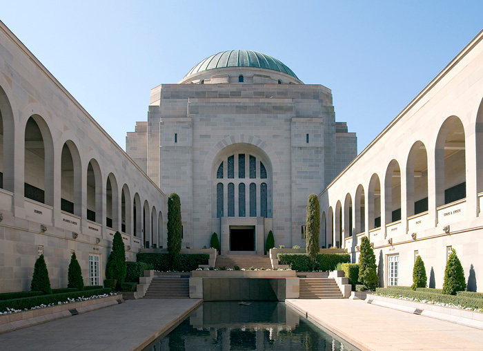 ACT_Australian-War-Memorial_Canberra.jpg