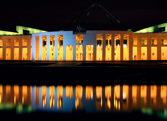 ACT_Parliament-Building-facade-at-night.jpg
