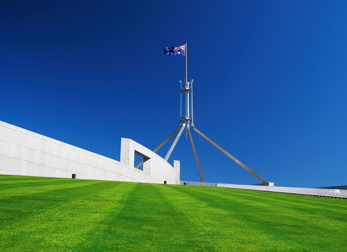 ACT_Parliament-House-Lawns.jpg