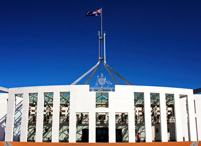 ACT_Parliament-House-facade.jpg