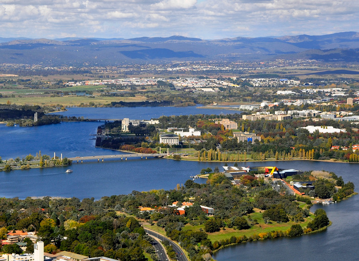 ACT_View-of-Canberra-from-Black-Mountain-Tower.jpg