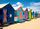 VIC_Beach-Huts-01_Brighton-Beach_Melb