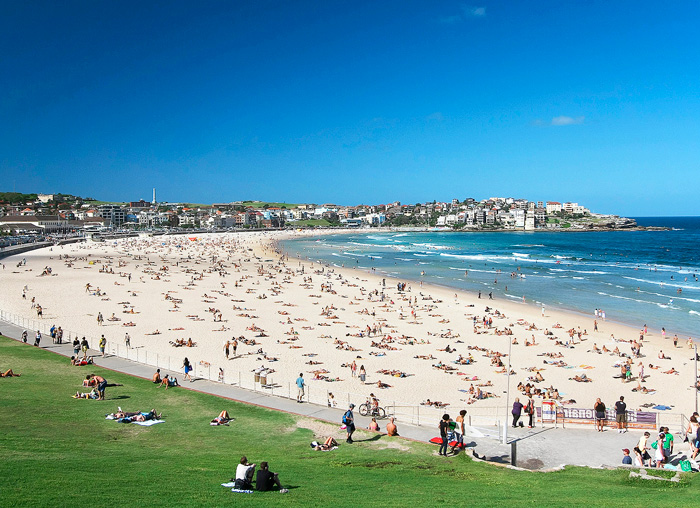 NSW_Bondi-Beach.jpg