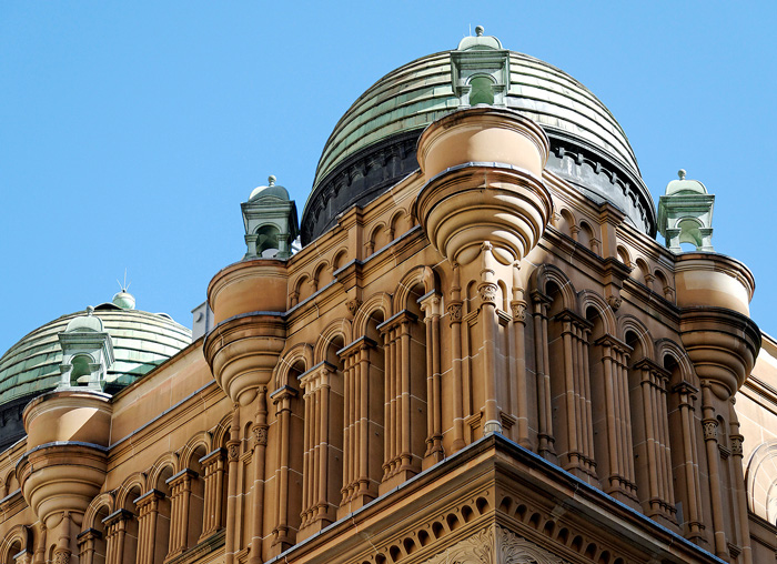 NSW_Detail_Queen-Victoria-Building.jpg
