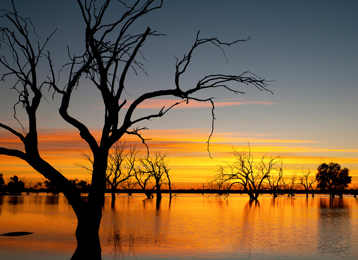 NSW_Lake-Pinaroo_Sturt-National-Park.jpg