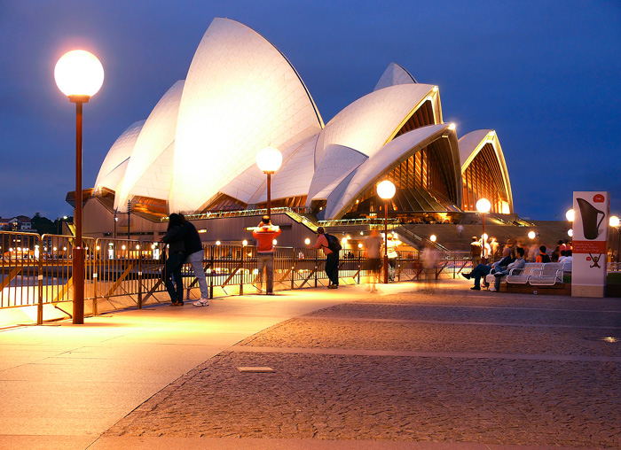 NSW_Opera-House-at-Night.jpg