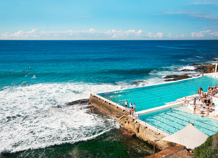 NSW_Seawater-Pool-at-Bondi.jpg