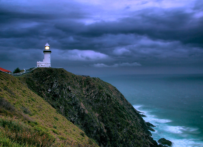 NSW_Stormy_Byron-Bay-Lighthouse.jpg