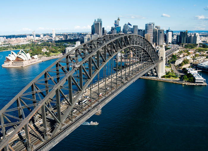 NSW_Sydney-Harbour-Bridge_Aerial.jpg