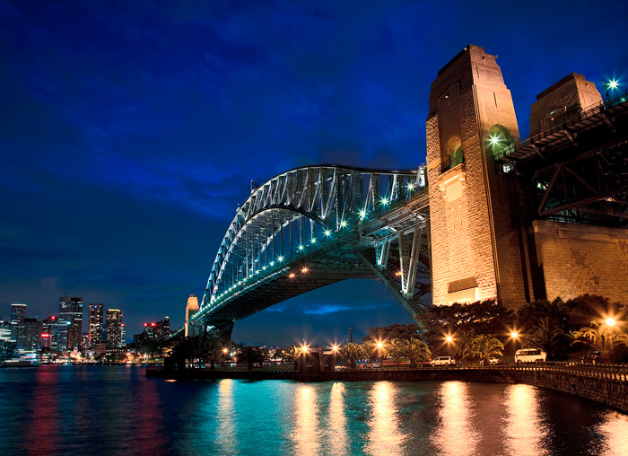 NSW_The-Bridge-Illuminated.jpg