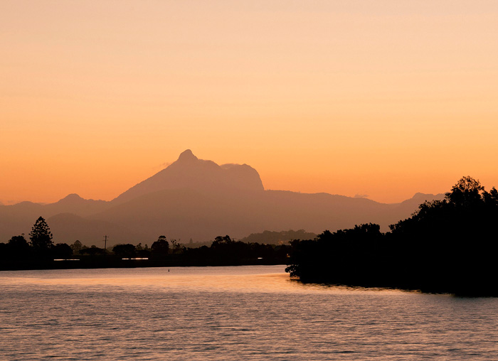 NSW_Tweed-River_Mt-Warning-Sunset.jpg