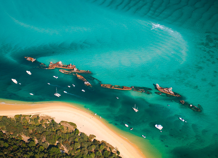 QLD_Aerial-view_Tangalooma-Wrecks_Moreton-Is.jpg