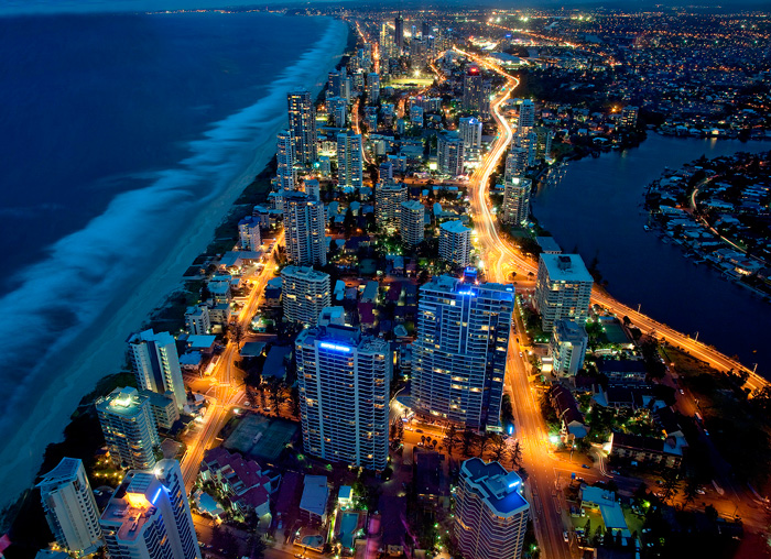 QLD_Gold-Coast-at-night_Aerial.jpg
