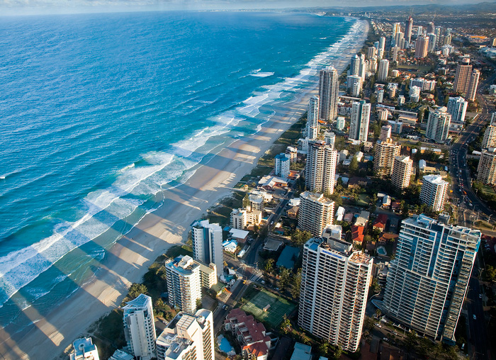 QLD_Gold-Coast_Aerial.jpg