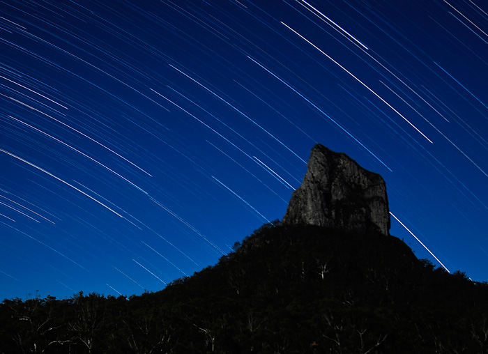 QLD_Stars-over-Mt-Coonowrin.jpg