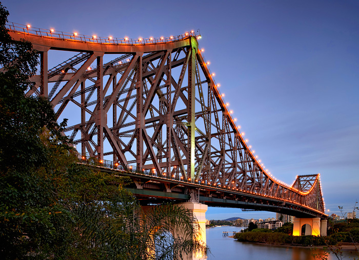 QLD_Story-Bridge-Lights_Brisbane.jpg
