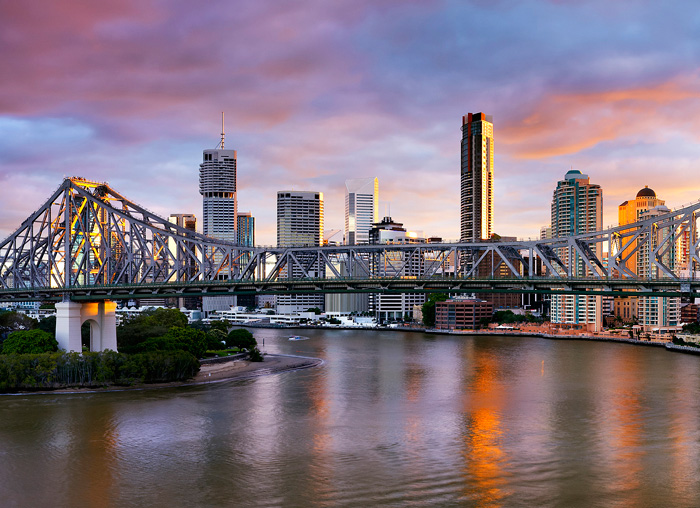 QLD_Story-Bridge-sunset_Brisbane.jpg