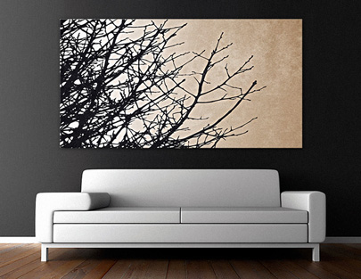 Canvas_prints_2