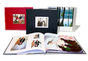 photo-books-design-your-photo-books-online-no-software-to-download