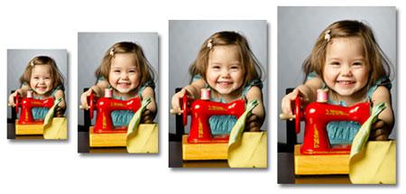 Photo Printing Online - Digital Photo Printing Australia