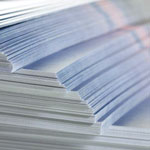 Stack_of_paper