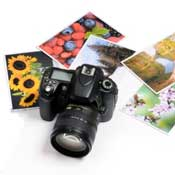 Digital Photo Printing