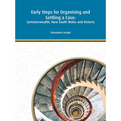 Early_Steps_for__4ee588810bd32.png