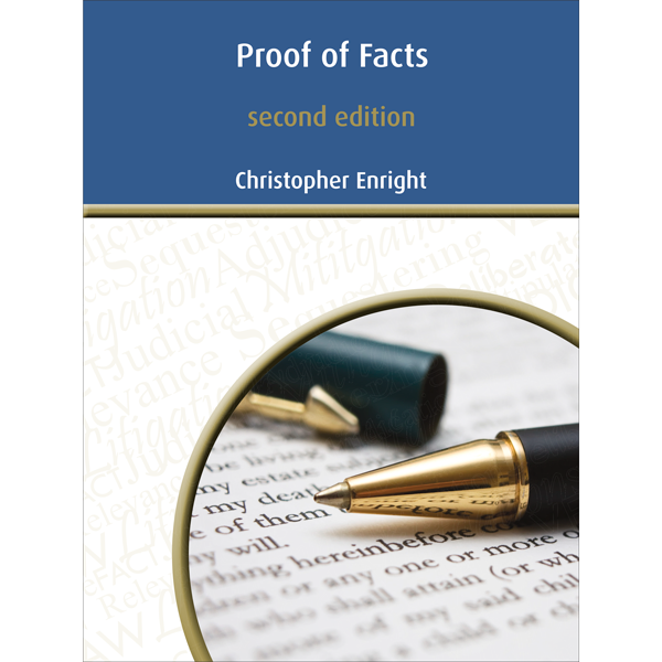 Proof_of_Facts_4ee58c6185a1c.png