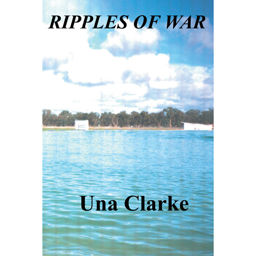 Ripples_of_War_4c68b2f91b302.png