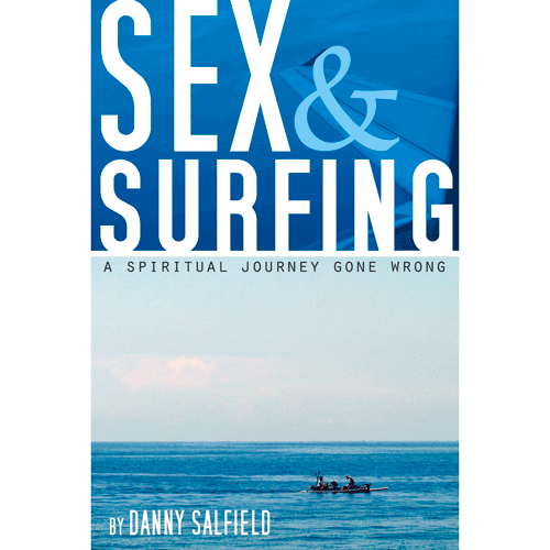 Sex___Surfing_4b70f4bf70330.png