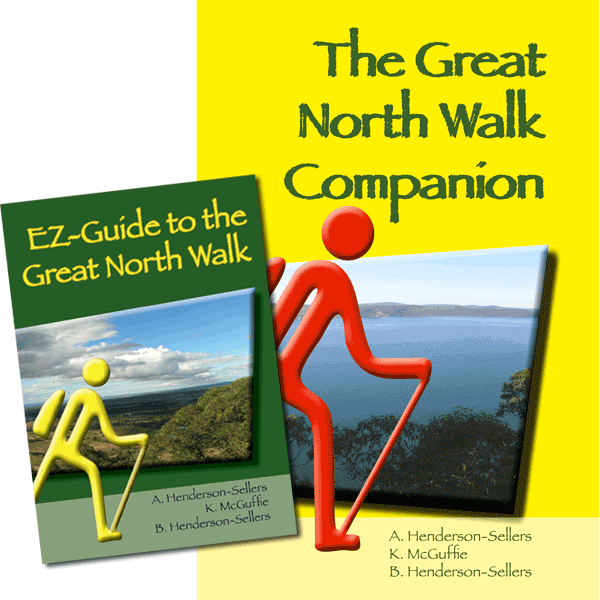 The_Great_North__4cda1dfd52ed7.png