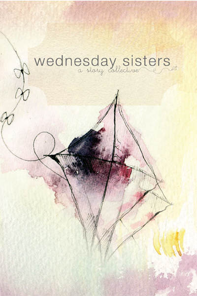 Wednesday_Sister_4ea0b91b74535.jpg