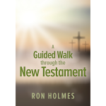 A-Guided-Walk-through-the-New-Testament-Cover
