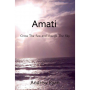 Amati___Cross_th_4fb9ae1397583.png
