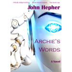 Archies-Words-Cover