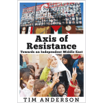 Axis-of-Resistance-Cover