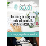 Beauty-Salons-Coach-Cover