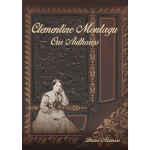 Clementine-Montagu-Our-Authoress-Cover