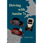 Driving-with-Austin-7s-Cover