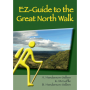 EZ_Guide_to_the__4cda1c66029d5.png